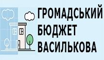Громадський бюджет Василькова