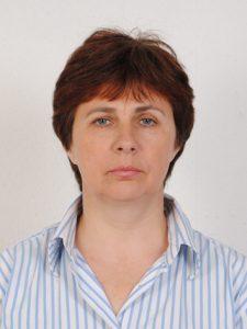 Мурашко Н.Ф