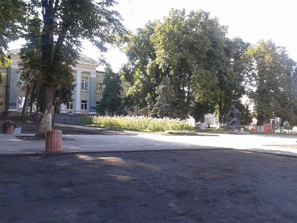 парк_шевч1