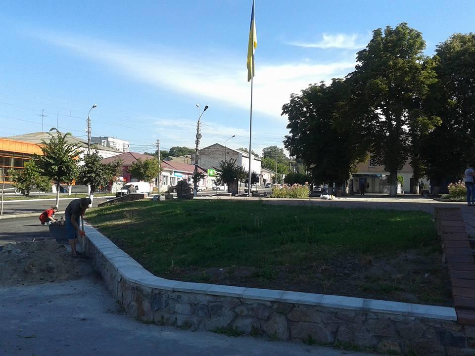 парк_шевч2