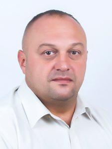 СергієнкоСО