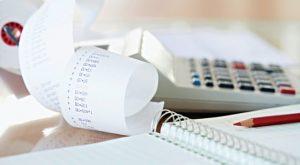 Платникам єдиного податку - ФОП про застосування РРО