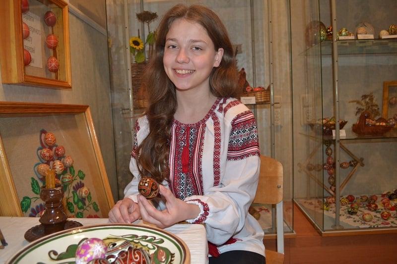 Талановита молодь Васильківщини продовжує здобувати перемоги