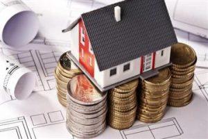 Податкова накладна на компенсацію комунальних послуг орендодавцю нерухомого майна