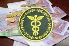 Зміни до Положення про реєстрацію платників податку на додану вартість