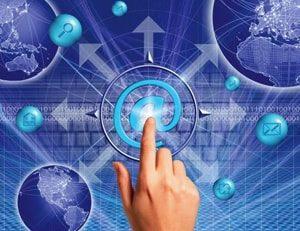 Про електронний сервіс «Загальнодоступний інформаційно-довідковий ресурс»