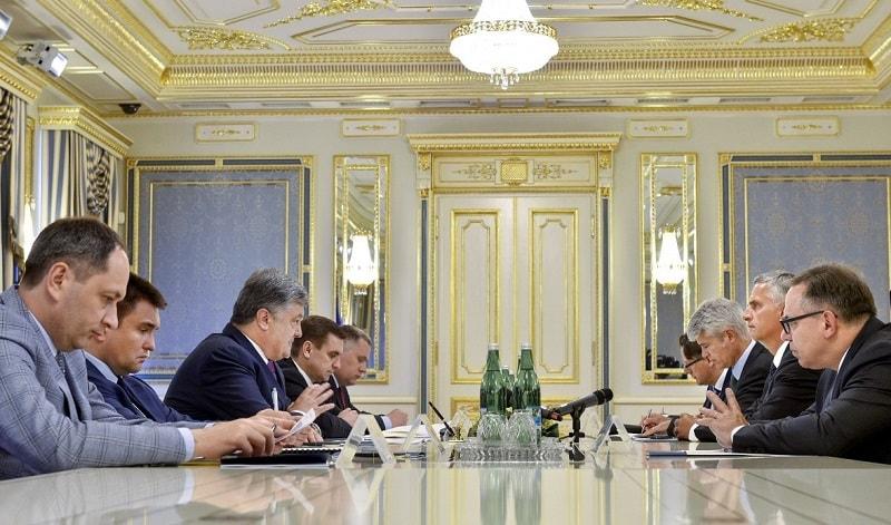 Швейцарія запровадить безвіз для України 11 червня
